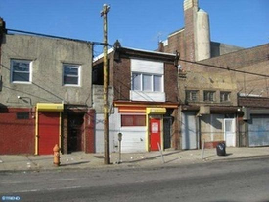 4941 N Broad St, Philadelphia, PA 19141