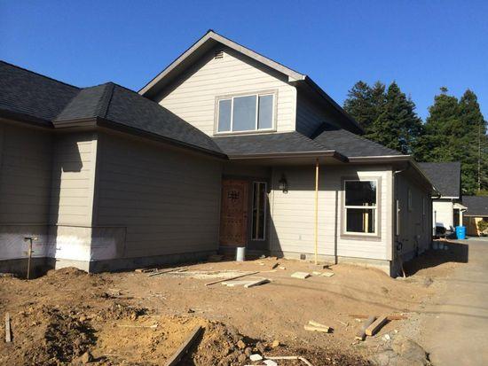 4225 Cedar St, Eureka, CA 95503
