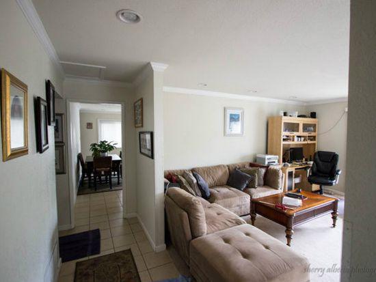 1153 Hudson St, Redwood City, CA 94061