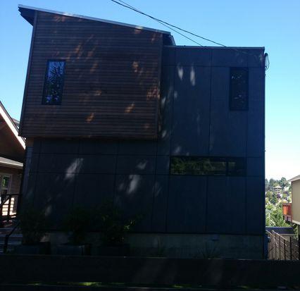 1614 26th Ave, Seattle, WA 98122