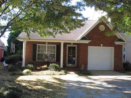 206 Rexford Dr, Moore, SC 29369