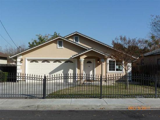 733 N Hobson Ave, West Sacramento, CA 95605