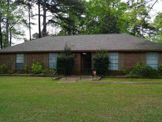 5063 Forest Hill Rd, Jackson, MS 39272