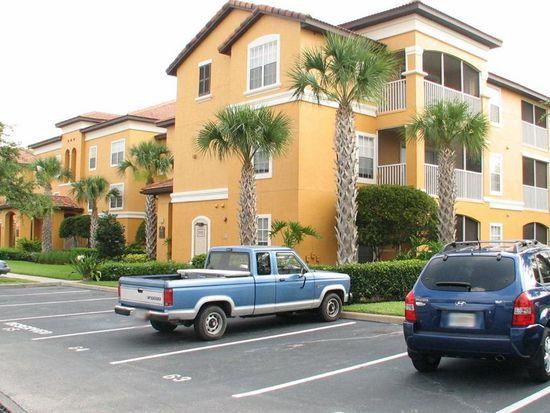 5451 Vineland Rd APT 2303, Orlando, FL 32811