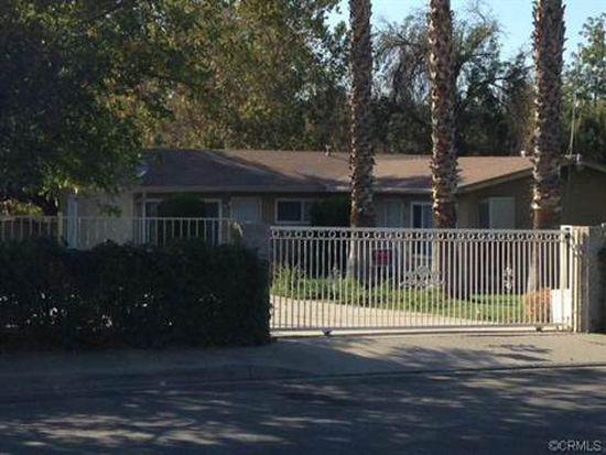 8364 Tippecanoe Ave, San Bernardino, CA 92410
