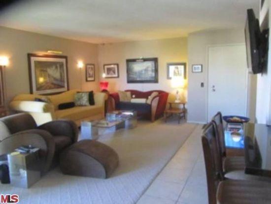 1552 S Camino Real APT 331, Palm Springs, CA 92264