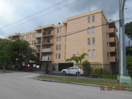 6950 W 6th Ave APT 205, Hialeah, FL 33014