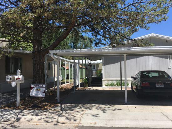 Loans near  N Fall St, Salt Lake City UT