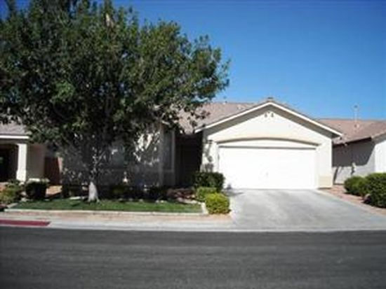 4729 Vincent Hill Ct, North Las Vegas, NV 89031
