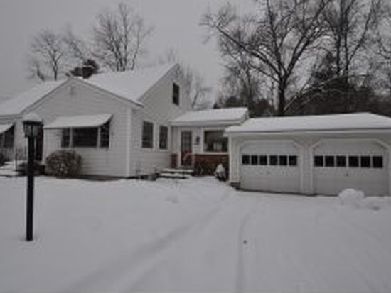 20 1st Ave, Goffstown, NH 03045