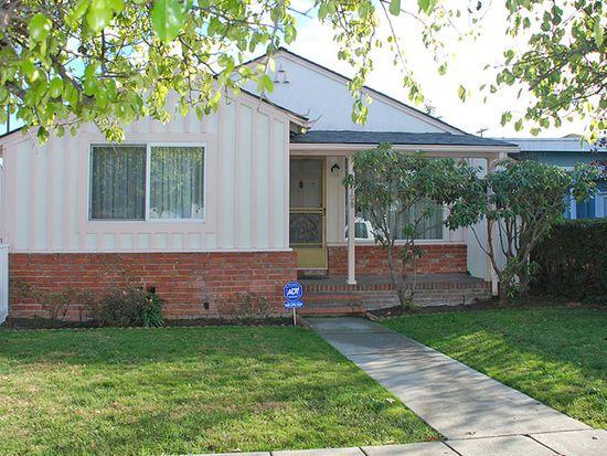 6108 Santa Cruz Ave, Richmond, CA 94804