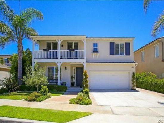 4904 Calle Vida, San Clemente, CA 92673
