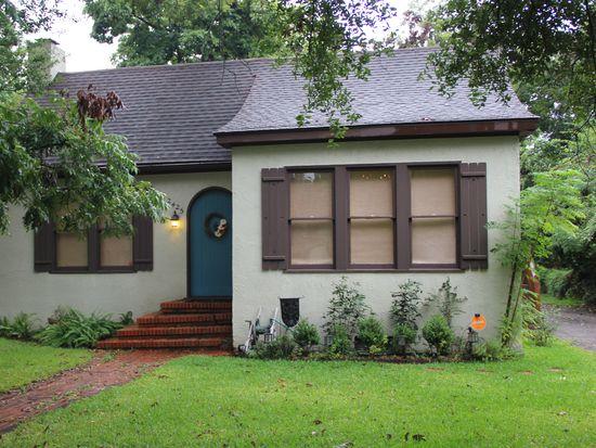 2425 Laurel St, Beaumont, TX 77702