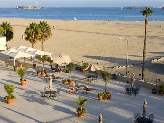 800 E Ocean Blvd UNIT 706, Long Beach, CA 90802