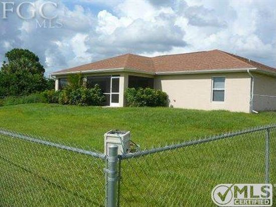 6141 Hellman Ave, Fort Myers, FL 33905