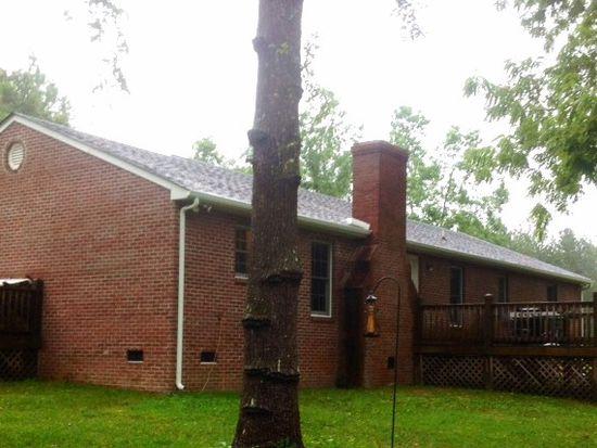 56 Buck Hollow Ln, Cartersville, VA 23027
