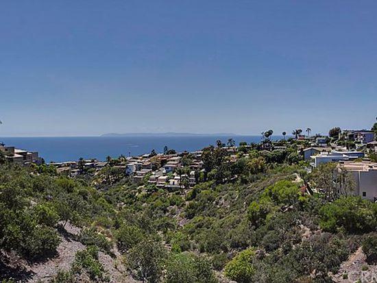 1065 Santa Ana St, Laguna Beach, CA 92651