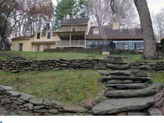 101 Fineskinde Farm Ln, Coatesville, PA 19320
