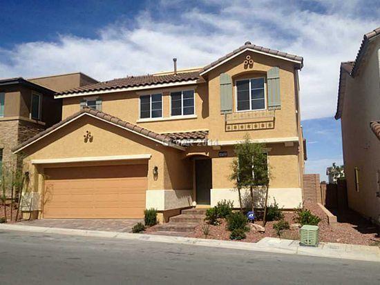 6750 Haymarket St, Las Vegas, NV 89166