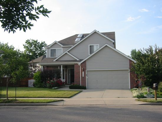 3180 Wright Ave, Boulder, CO 80301