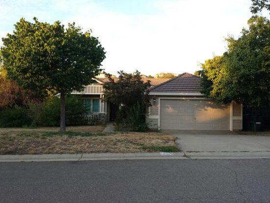3967 Watsonia Glen Dr, El Dorado Hills, CA 95762