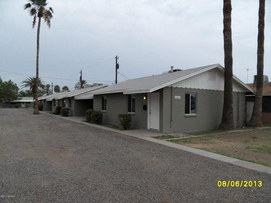 3151 N 36th St, Phoenix, AZ 85018