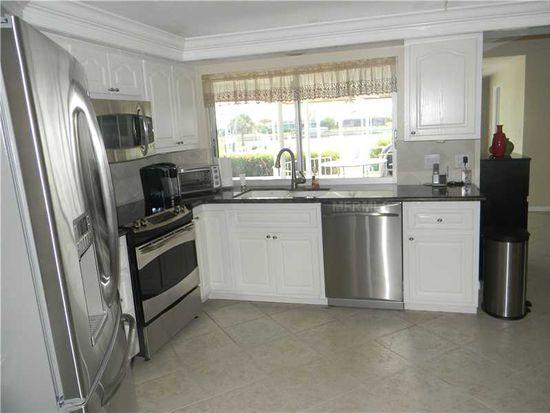 740 Brenda Ct, Punta Gorda, FL 33950