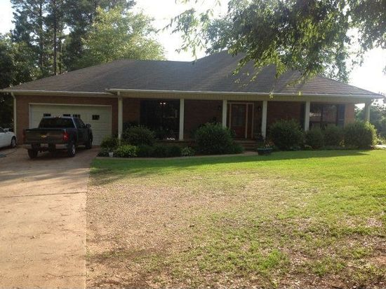 30 County Road 140, Oxford, MS 38655