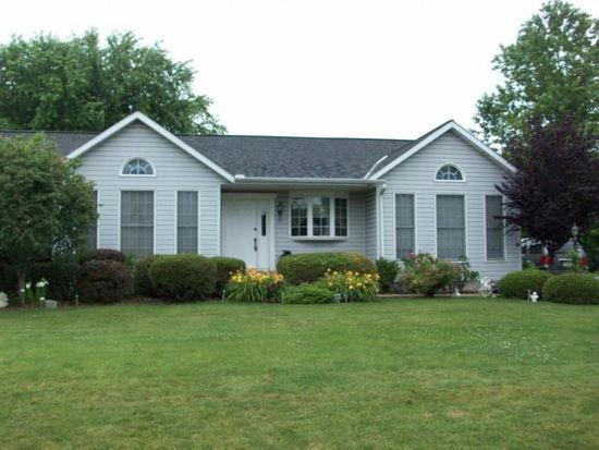 245 1st Ave, Annville, PA 17003