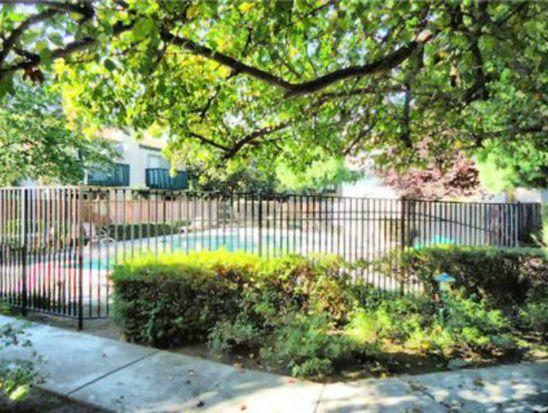 123 Mission Dr, East Palo Alto, CA 94303