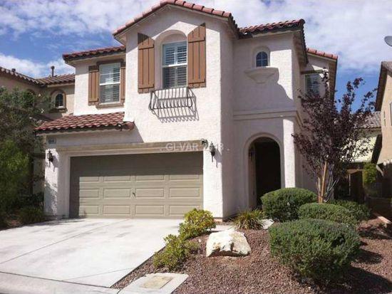 10648 Tray Mountain Ave, Las Vegas, NV 89166