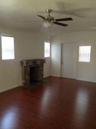 712 E Pierce St APT 1, Phoenix, AZ 85006