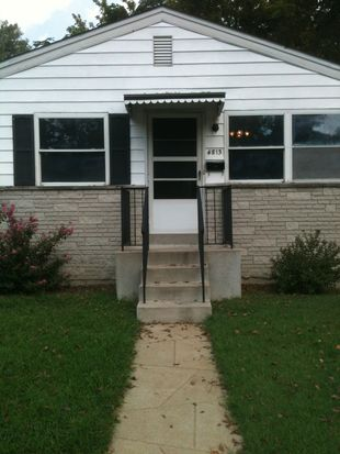 4813 Hamburg Ave, Saint Louis, MO 63123