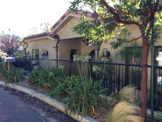 3343 N Knoll Dr, Los Angeles, CA 90068