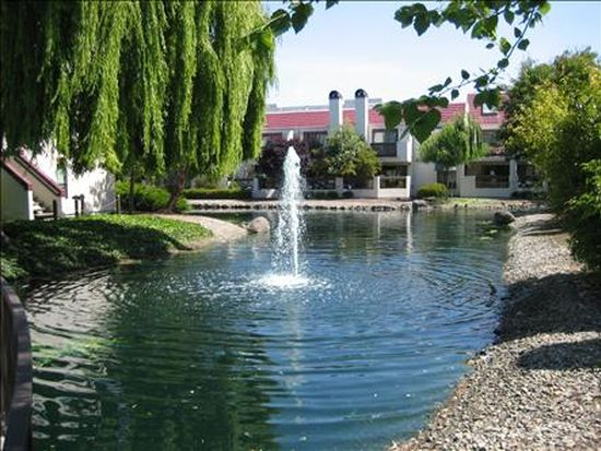 540 Shorebird Cir UNIT 21103, Redwood City, CA 94065