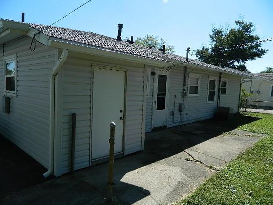 274 Lowell Rd, Xenia, OH 45385