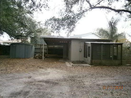 1626 Roosevelt Ave APT C, Orlando, FL 32804
