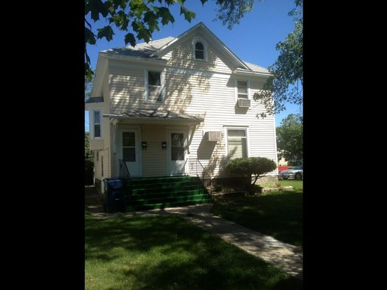 424 S Maple, Watertown, SD 57201