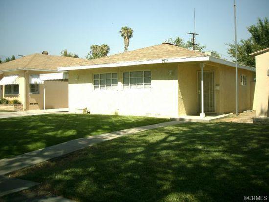 2711 N Stoddard Ave, San Bernardino, CA 92405