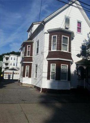 48 Burrill Ave, Lynn, MA 01902