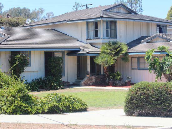 3145 Camino Ave, Hacienda Heights, CA 91745