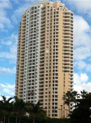 808 Brickell Key Dr APT 3307, Miami, FL 33131