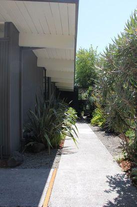 617 Las Colindas Rd, San Rafael, CA 94903