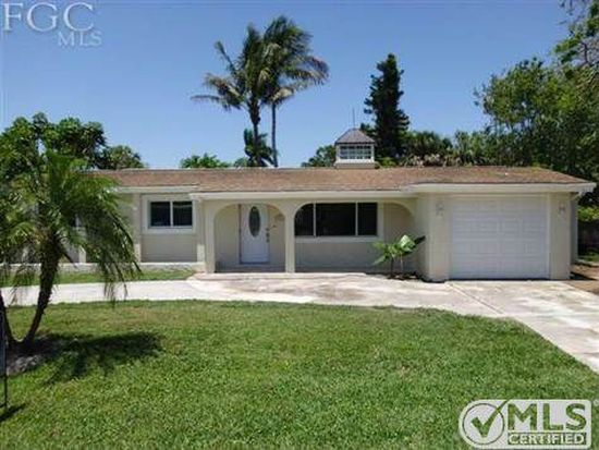 2043 Estey Ave, Naples, FL 34104