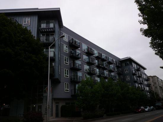 3104 Western Ave UNIT 519, Seattle, WA 98121