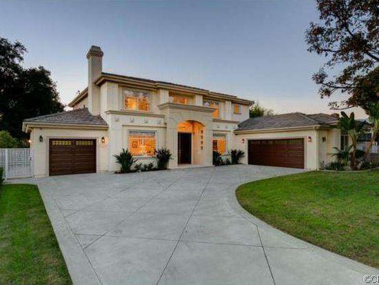 6211 Hart Ave, Temple City, CA 91780