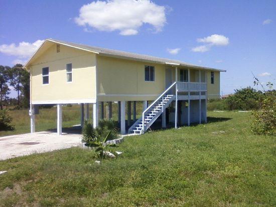 2602 43rd St SW, Lehigh Acres, FL 33976