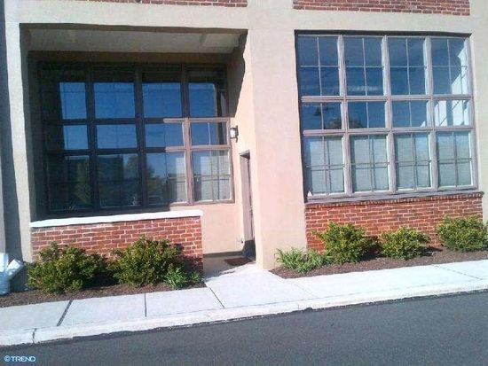 21 S Valley Forge Rd UNIT 102, Lansdale, PA 19446