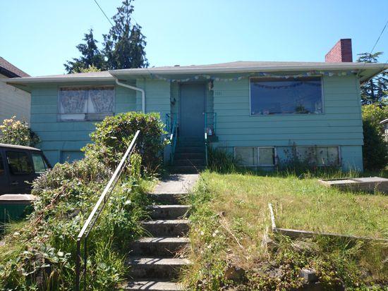 1521 26th Ave, Seattle, WA 98122