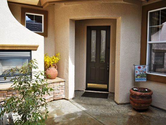 1713 Baroness Way, Roseville, CA 95747